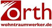 Orth Wohntraumwerker, Dachgeschossausbau, Oestrich-Winkel Orth