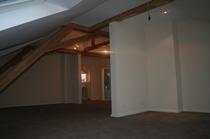 Wohntraumwerker Orth, Dachgeschossausbau Oestrich-Winkel, Trockenbau Beispiel